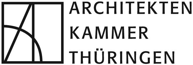 akt_logo_schwarz_positiv1